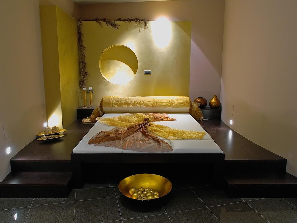 Terme_Catez_Hotel_Toplice-9.jpg