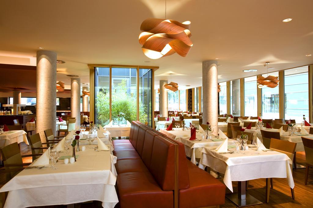 Terme_Dolenjske_Toplice_Hotel_Kristal-1.jpg