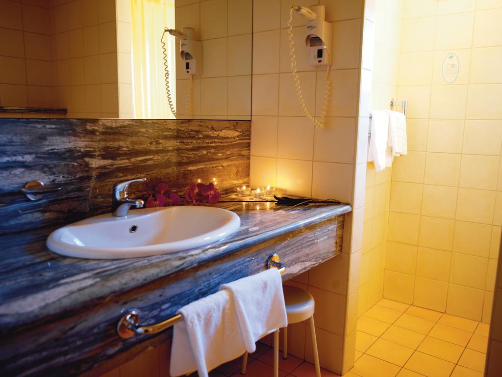 Terme_Dolenjske_Toplice_Hotel_Kristal-13.jpg