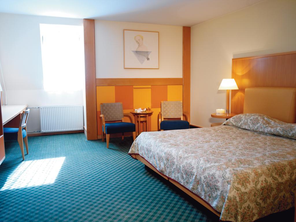 Terme_Dolenjske_Toplice_Hotel_Kristal-14.jpg