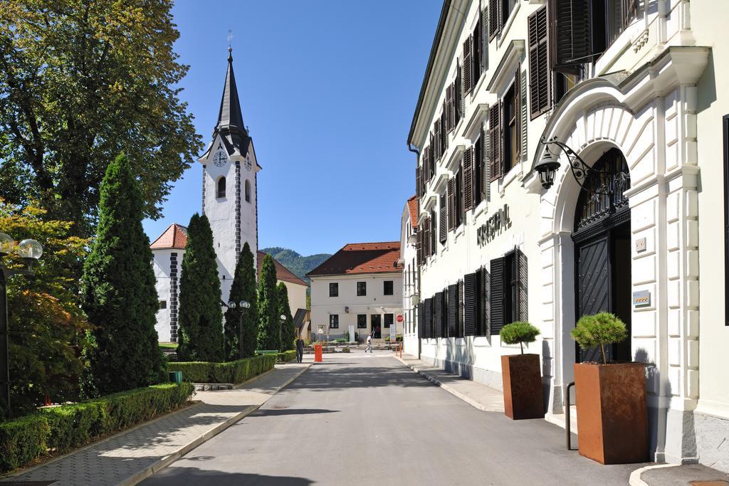 Terme_Dolenjske_Toplice_Hotel_Kristal-16.jpg