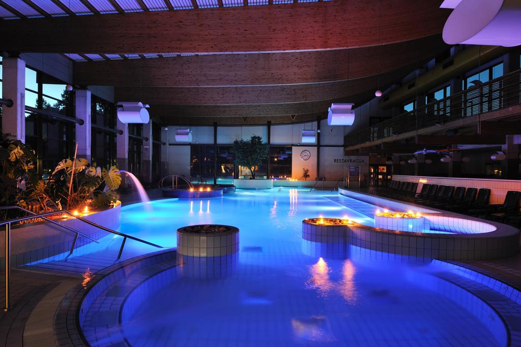 Terme_Dolenjske_Toplice_Hotel_Kristal-17.jpg
