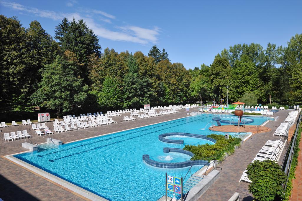 Terme_Dolenjske_Toplice_Hotel_Kristal-18.jpg