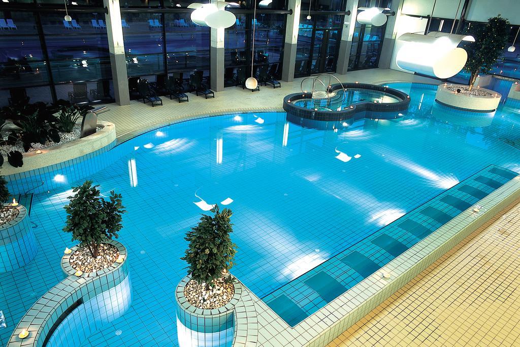 Terme_Dolenjske_Toplice_Hotel_Kristal-19.jpg