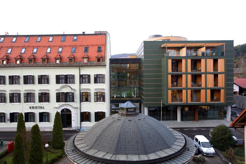 Terme_Dolenjske_Toplice_Hotel_Kristal-2.jpg