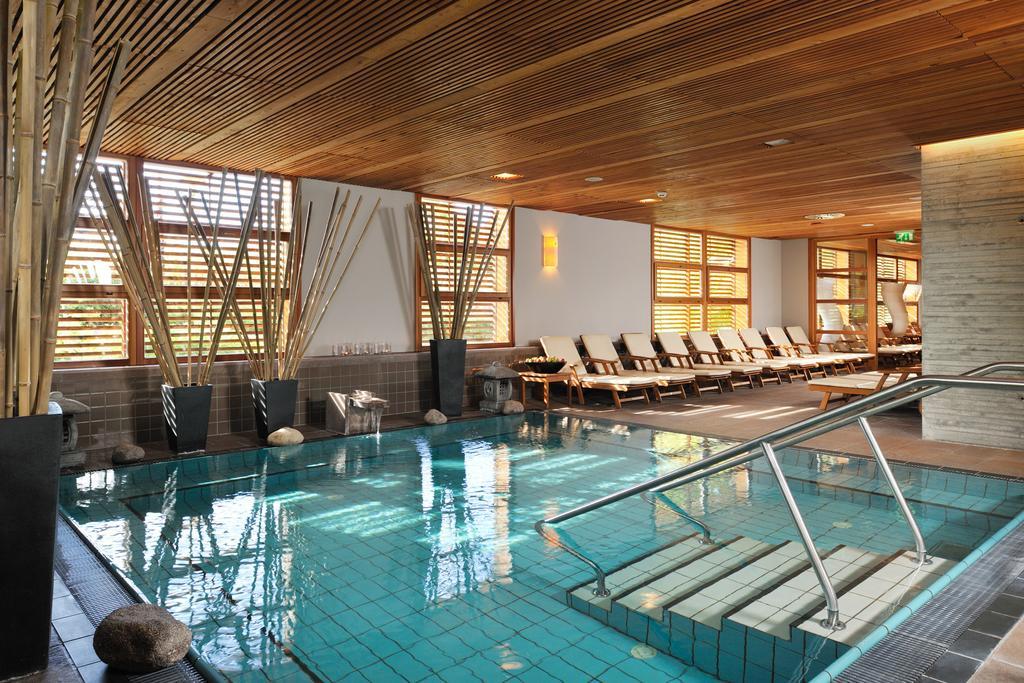 Terme_Dolenjske_Toplice_Hotel_Kristal-20.jpg