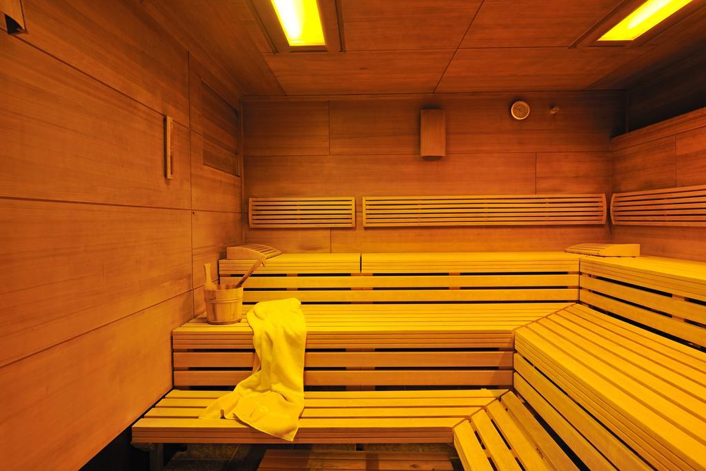 Terme_Dolenjske_Toplice_Hotel_Kristal-21.jpg