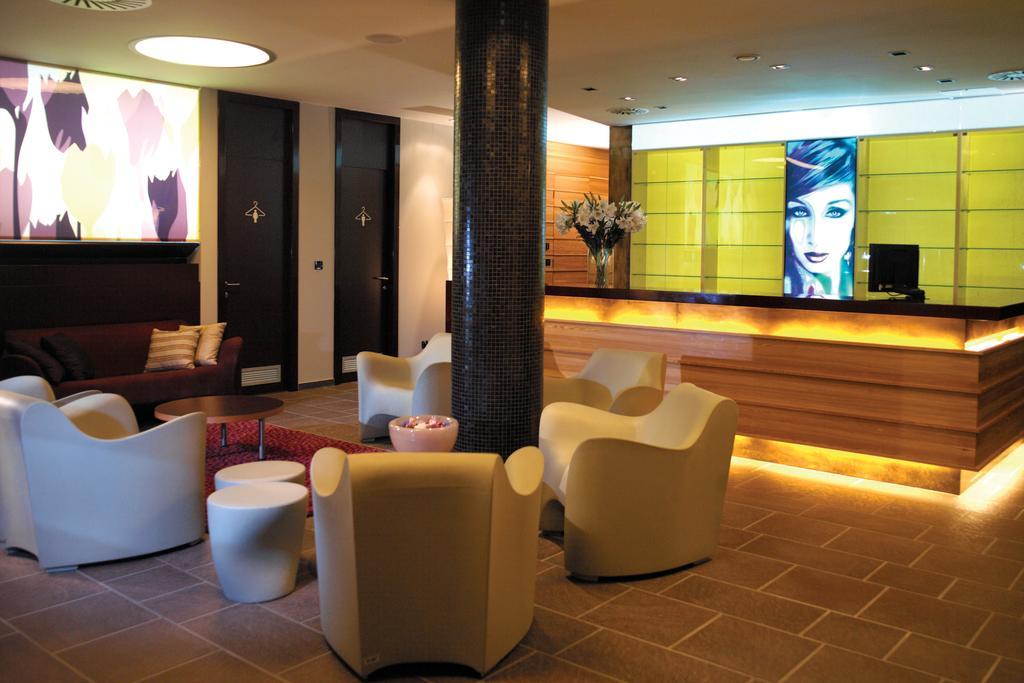 Terme_Dolenjske_Toplice_Hotel_Kristal-24.jpg