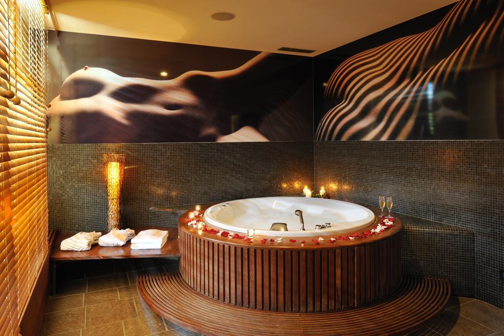 Terme_Dolenjske_Toplice_Hotel_Kristal-25.jpg