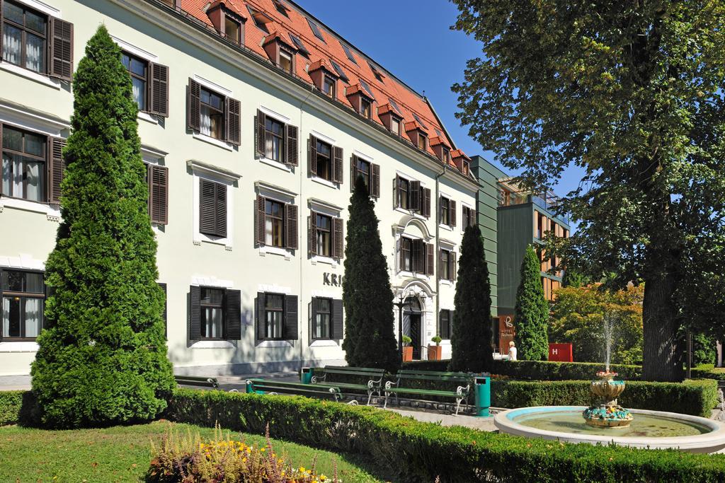 Terme_Dolenjske_Toplice_Hotel_Kristal-28.jpg
