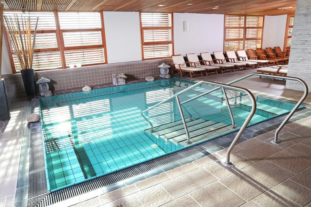 Terme_Dolenjske_Toplice_Hotel_Kristal-34.jpg