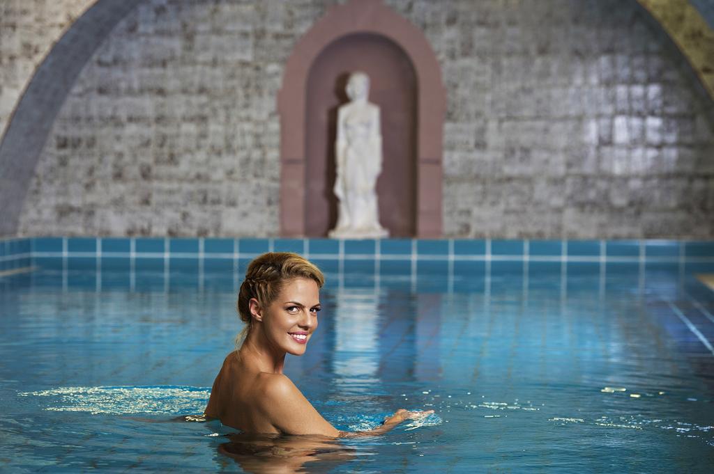 Terme_Dolenjske_Toplice_Hotel_Kristal-35.jpg