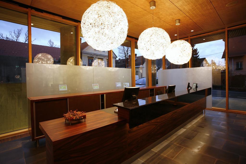 Terme_Dolenjske_Toplice_Hotel_Kristal-4.jpg