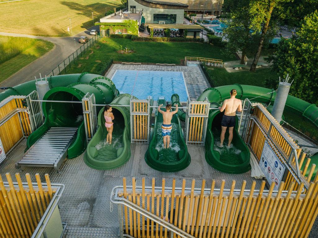 Terme_Dolenjske_Toplice_Hotel_Kristal-43.jpg