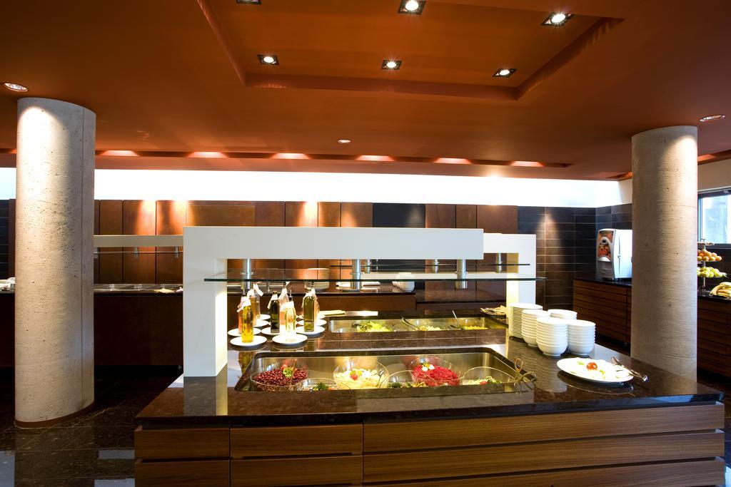 Terme_Dolenjske_Toplice_Hotel_Kristal-5.jpg