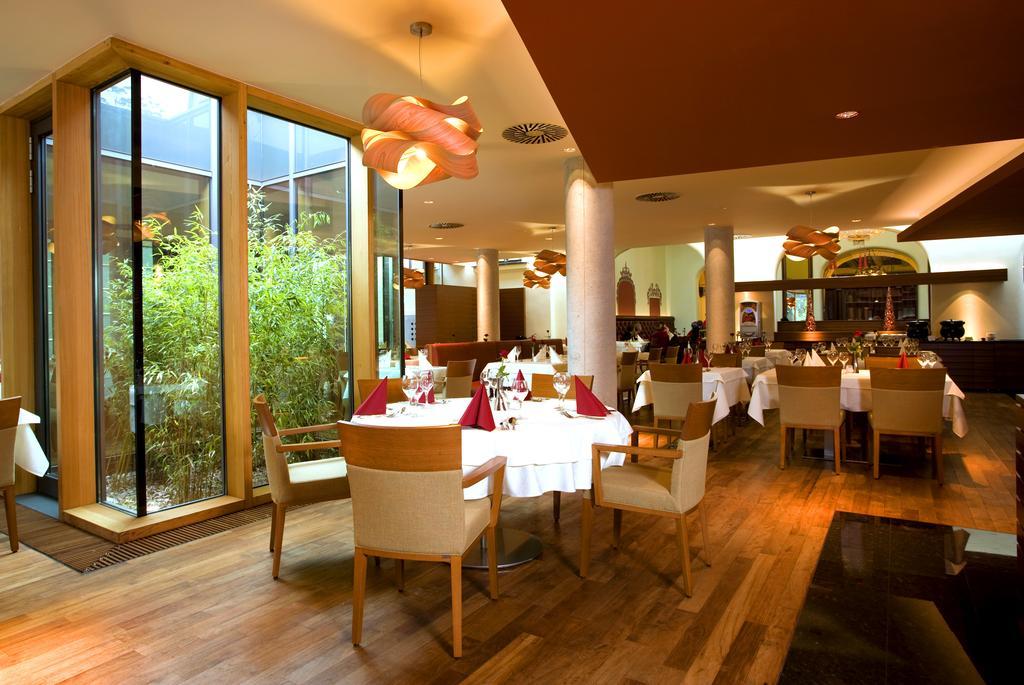 Terme_Dolenjske_Toplice_Hotel_Kristal-6.jpg