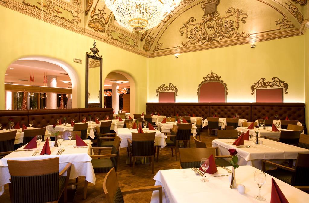 Terme_Dolenjske_Toplice_Hotel_Kristal-8.jpg