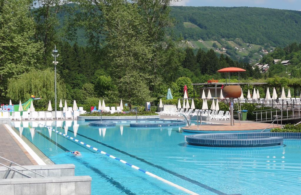 Terme_Dolenjske_Toplice_Hotel_Kristal-9.jpg