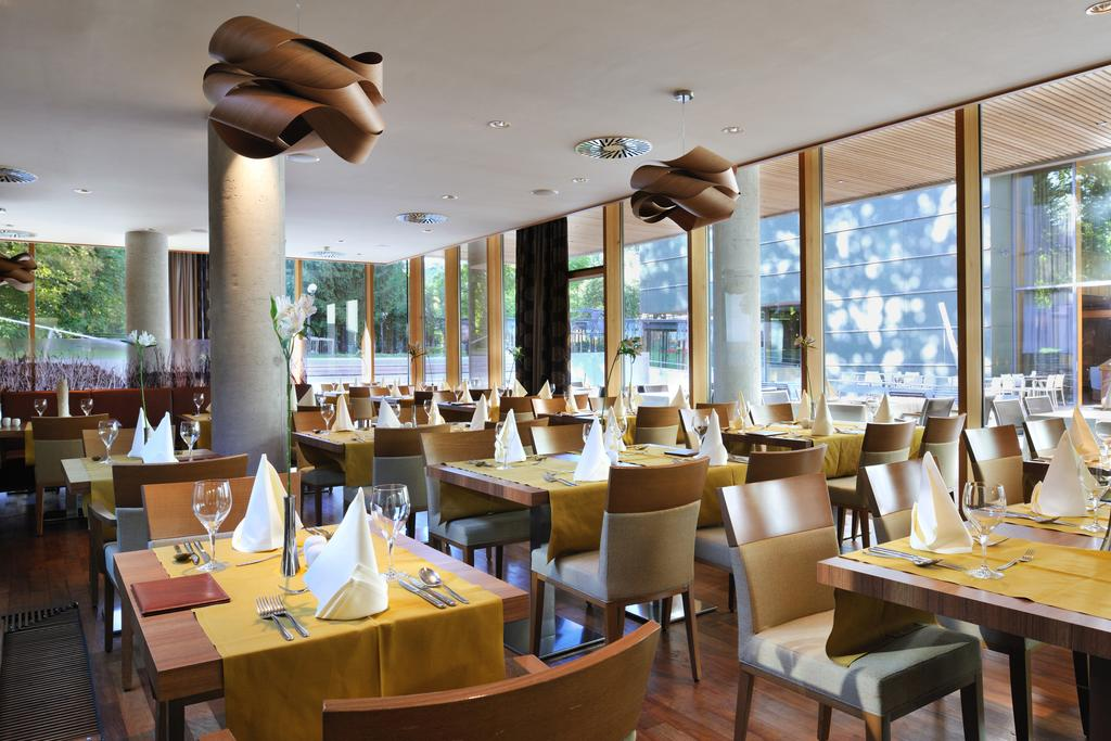 Terme_Dolenjske_Toplice_Hotela_Balnea-1.jpg