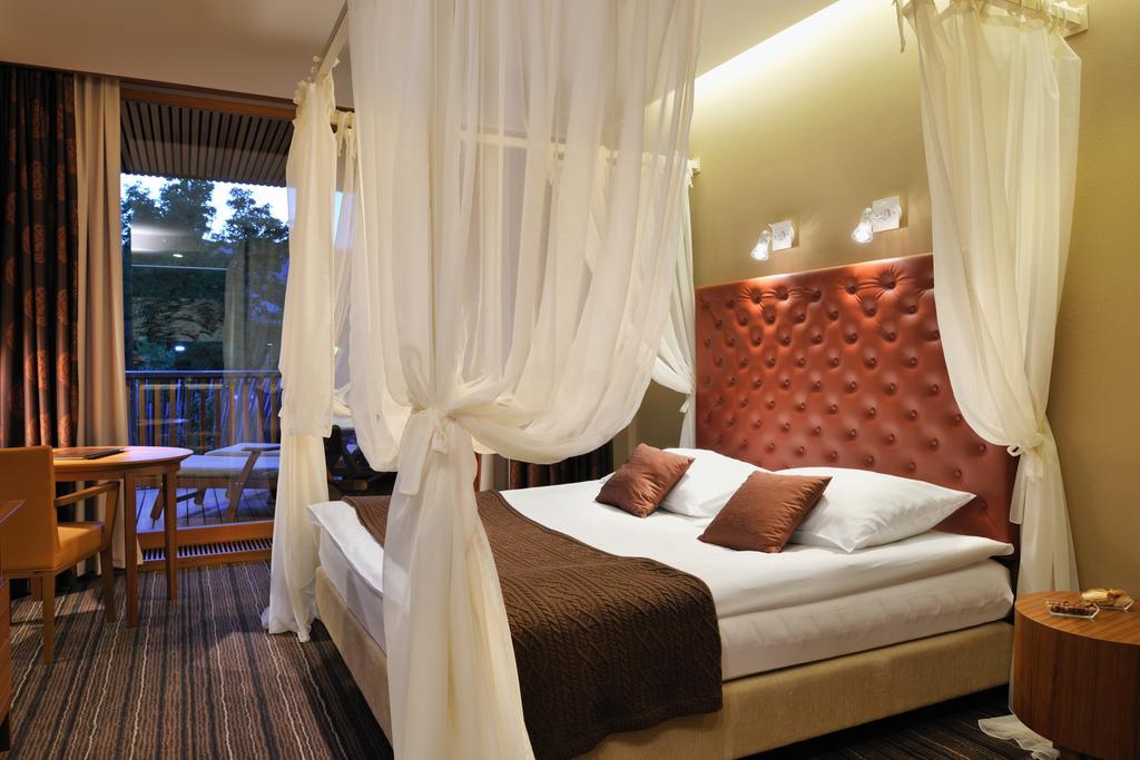 Terme_Dolenjske_Toplice_Hotela_Balnea-12.jpg
