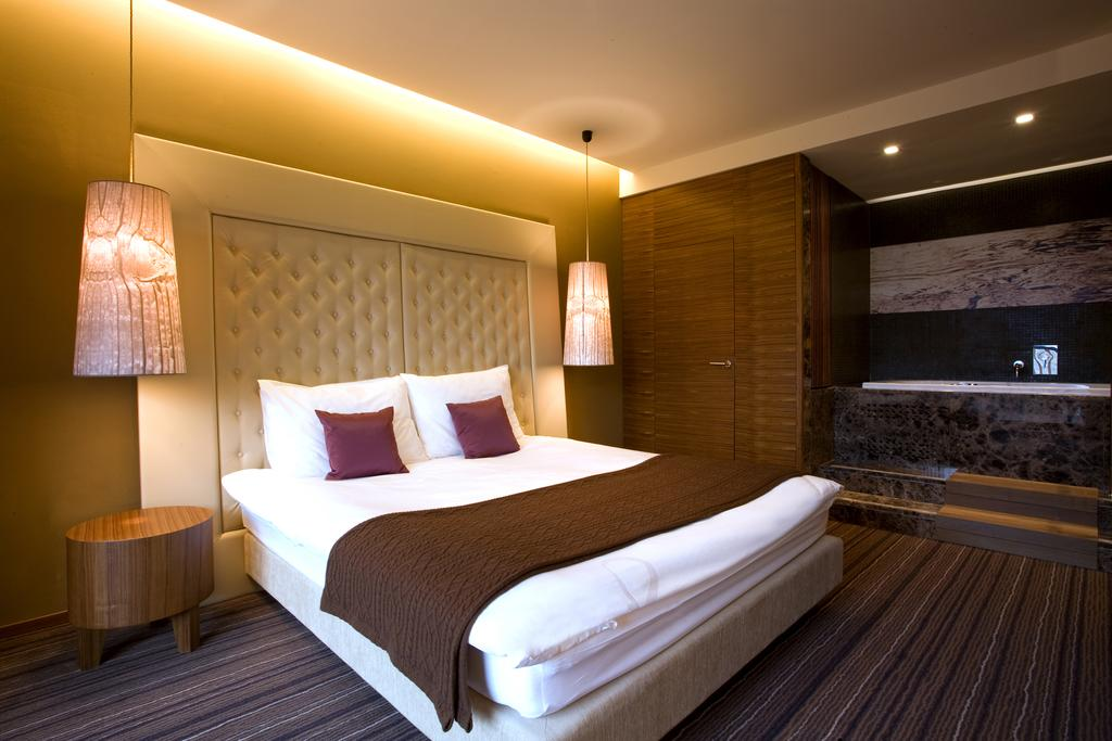 Terme_Dolenjske_Toplice_Hotela_Balnea-13.jpg