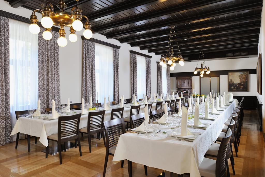 Terme_Dolenjske_Toplice_Hotela_Balnea-14.jpg