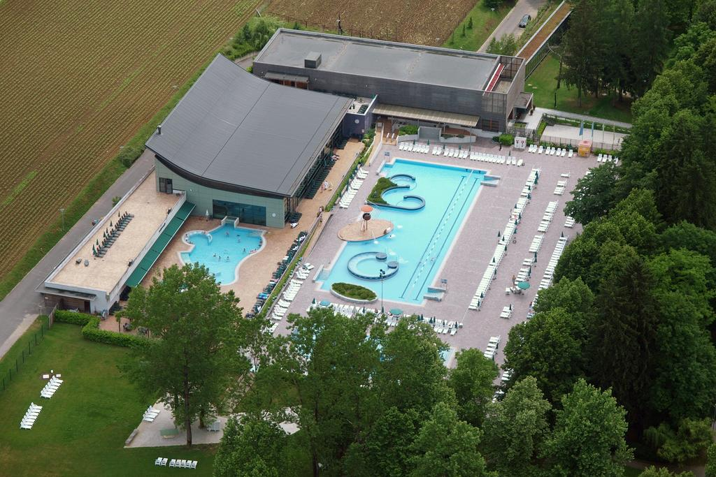 Terme_Dolenjske_Toplice_Hotela_Balnea-15.jpg