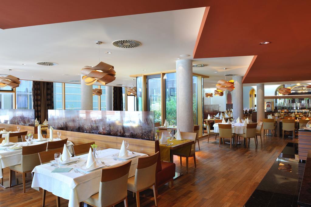 Terme_Dolenjske_Toplice_Hotela_Balnea-16.jpg