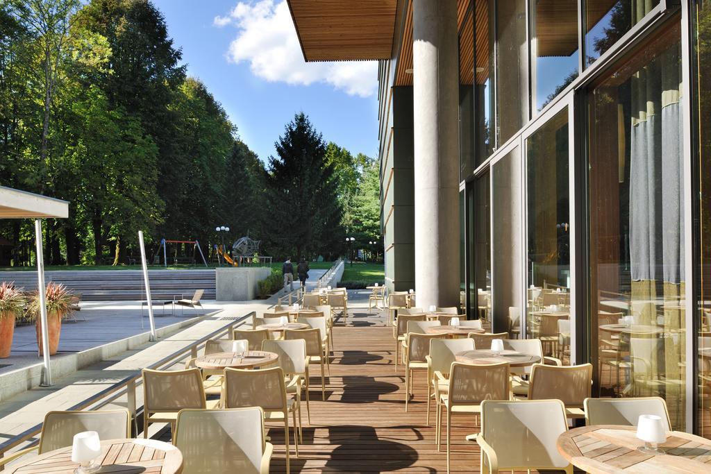 Terme_Dolenjske_Toplice_Hotela_Balnea-17.jpg