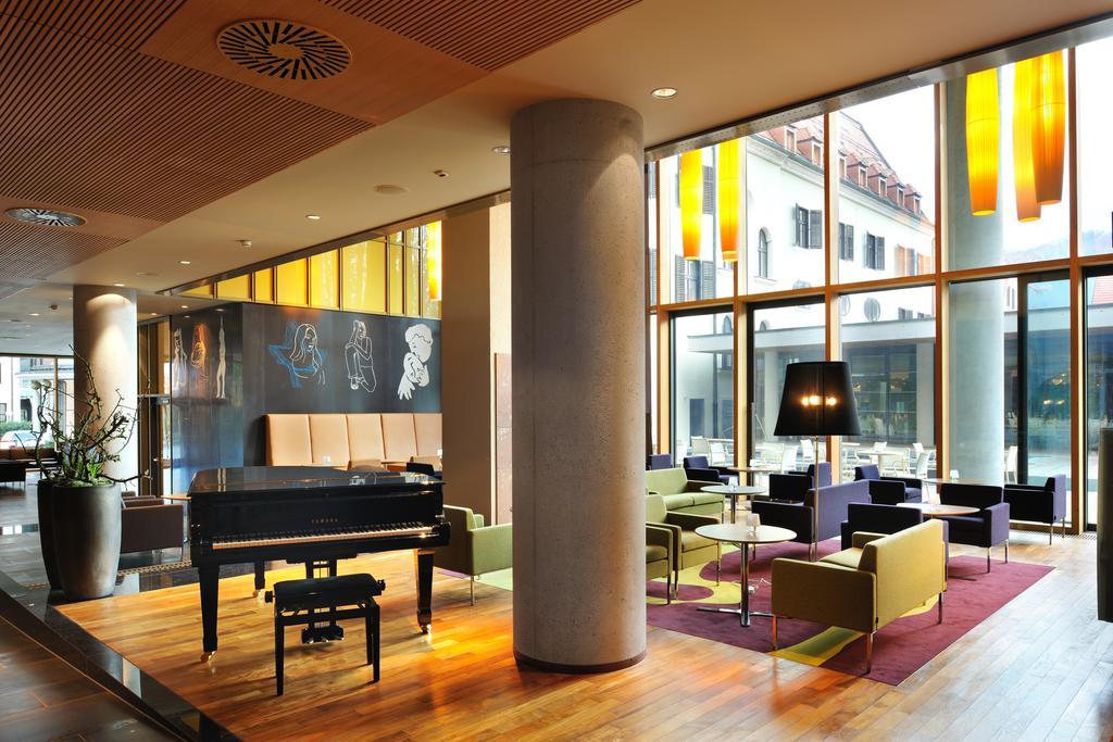 Terme_Dolenjske_Toplice_Hotela_Balnea-19.jpg