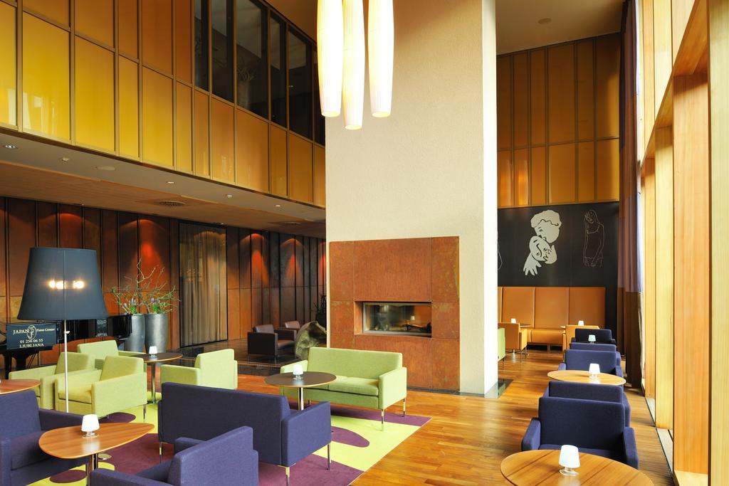 Terme_Dolenjske_Toplice_Hotela_Balnea-20.jpg