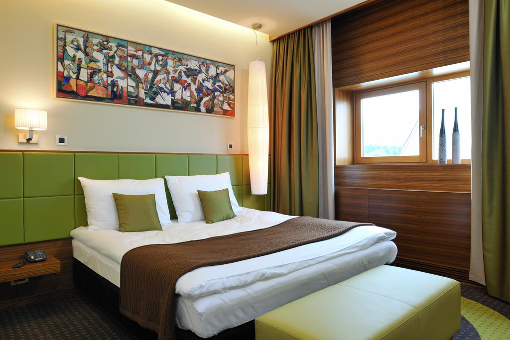 Terme_Dolenjske_Toplice_Hotela_Balnea-21.jpg