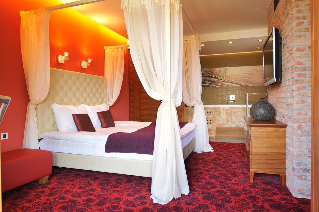 Terme_Dolenjske_Toplice_Hotela_Balnea-22.jpg