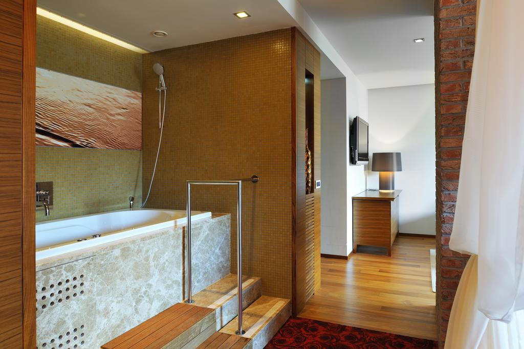Terme_Dolenjske_Toplice_Hotela_Balnea-23.jpg