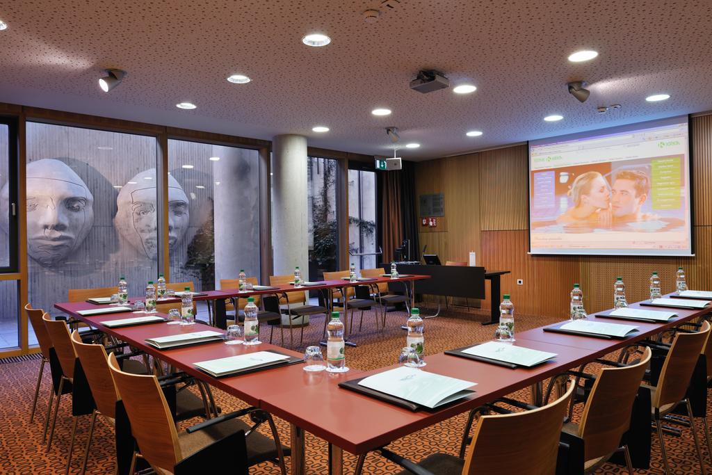 Terme_Dolenjske_Toplice_Hotela_Balnea-25.jpg