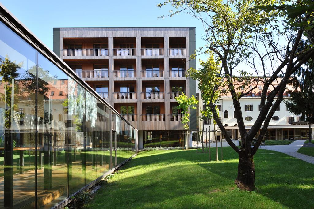 Terme_Dolenjske_Toplice_Hotela_Balnea-3.jpg