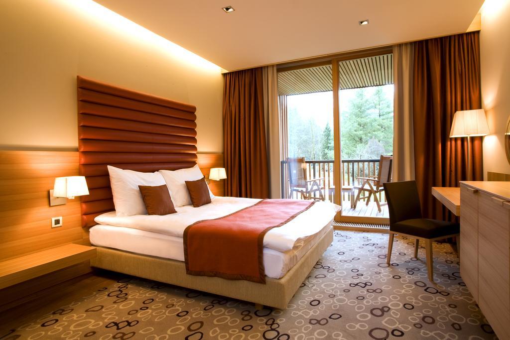 Terme_Dolenjske_Toplice_Hotela_Balnea-31.jpg