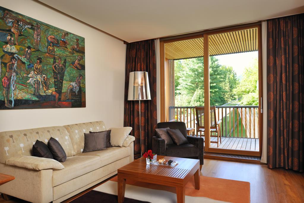 Terme_Dolenjske_Toplice_Hotela_Balnea-32.jpg