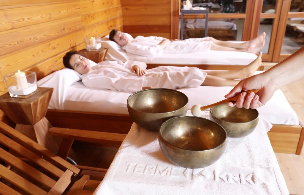 Terme_Dolenjske_Toplice_Hotela_Balnea-33.jpg