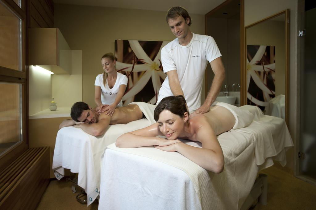 Terme_Dolenjske_Toplice_Hotela_Balnea-35.jpg