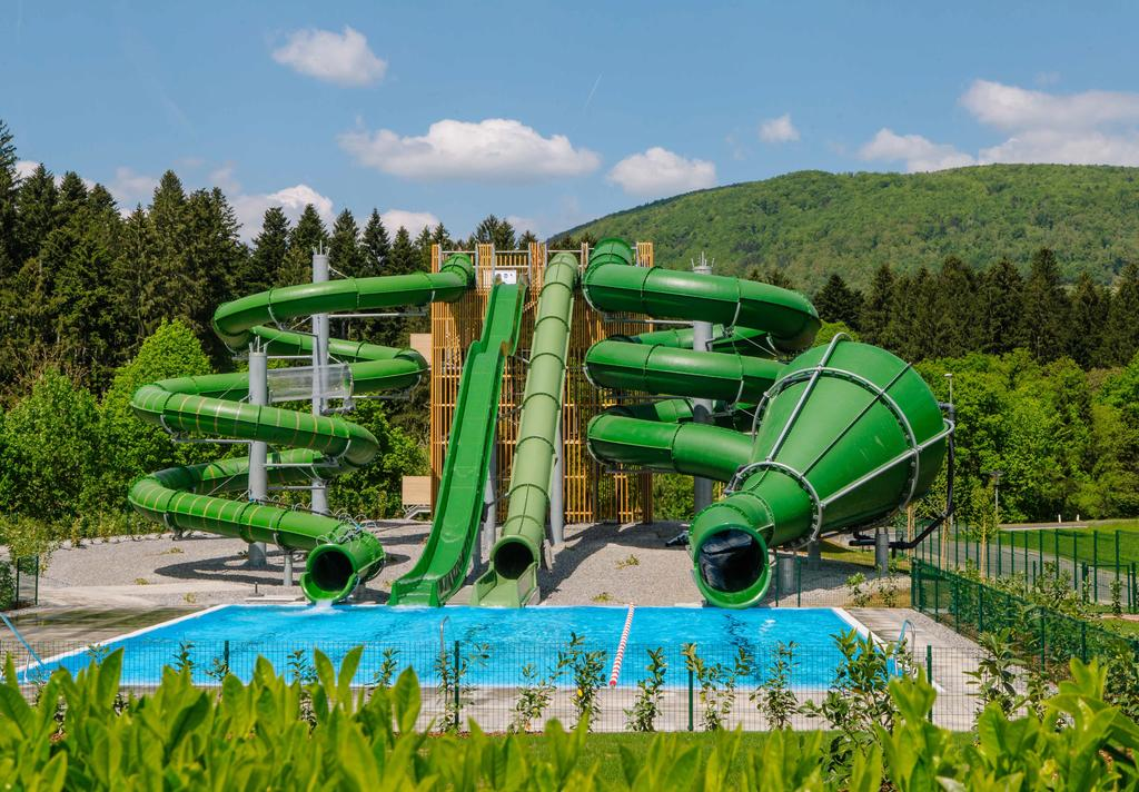 Terme_Dolenjske_Toplice_Hotela_Balnea-37.jpg