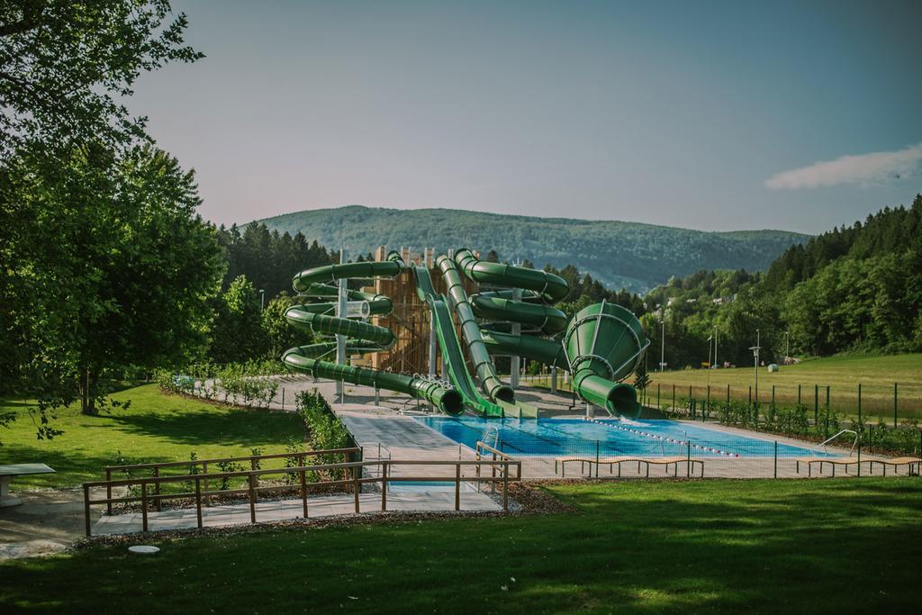 Terme_Dolenjske_Toplice_Hotela_Balnea-38.jpg