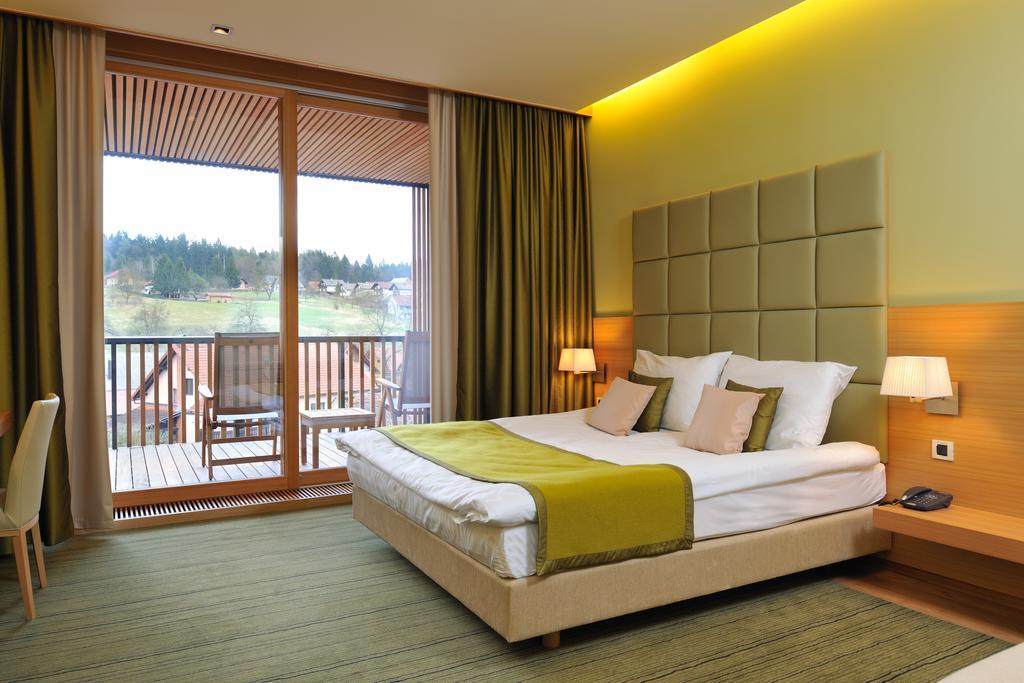 Terme_Dolenjske_Toplice_Hotela_Balnea-4.jpg