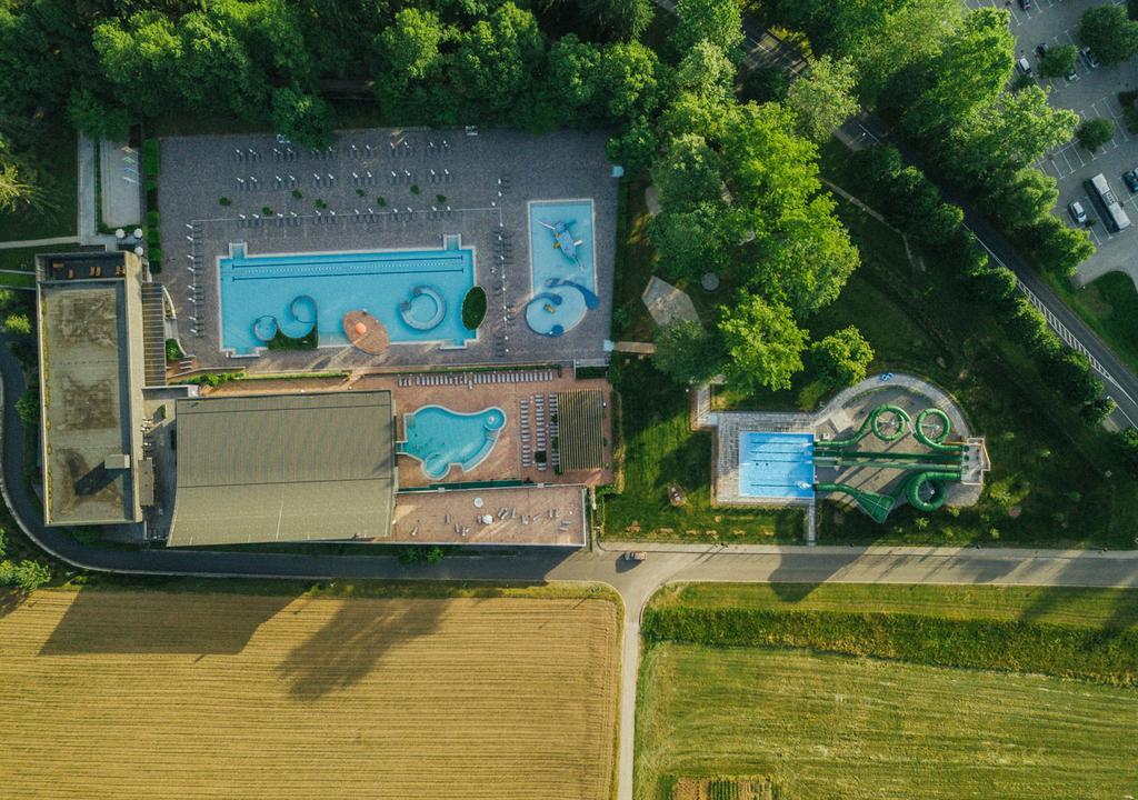 Terme_Dolenjske_Toplice_Hotela_Balnea-40.jpg
