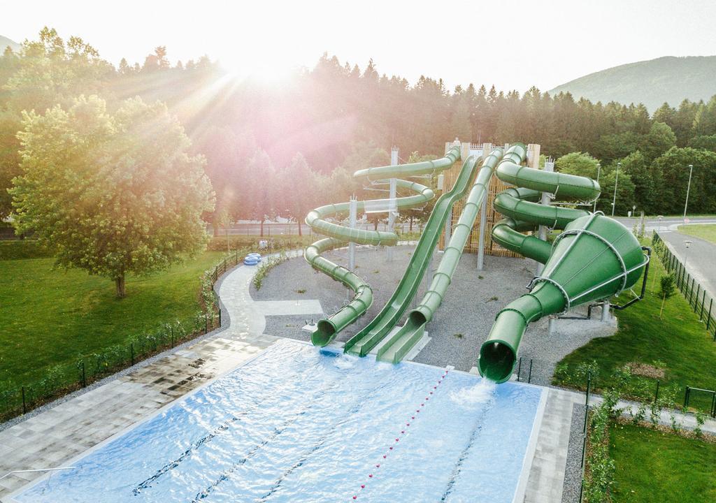 Terme_Dolenjske_Toplice_Hotela_Balnea-42.jpg