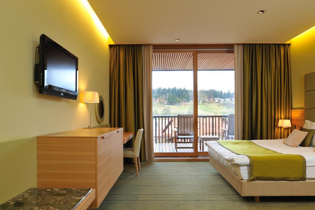 Terme_Dolenjske_Toplice_Hotela_Balnea-5.jpg