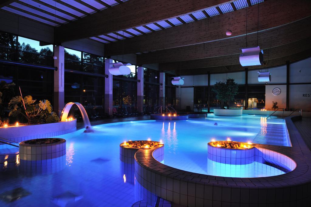 Terme_Dolenjske_Toplice_Hotela_Balnea-8.jpg