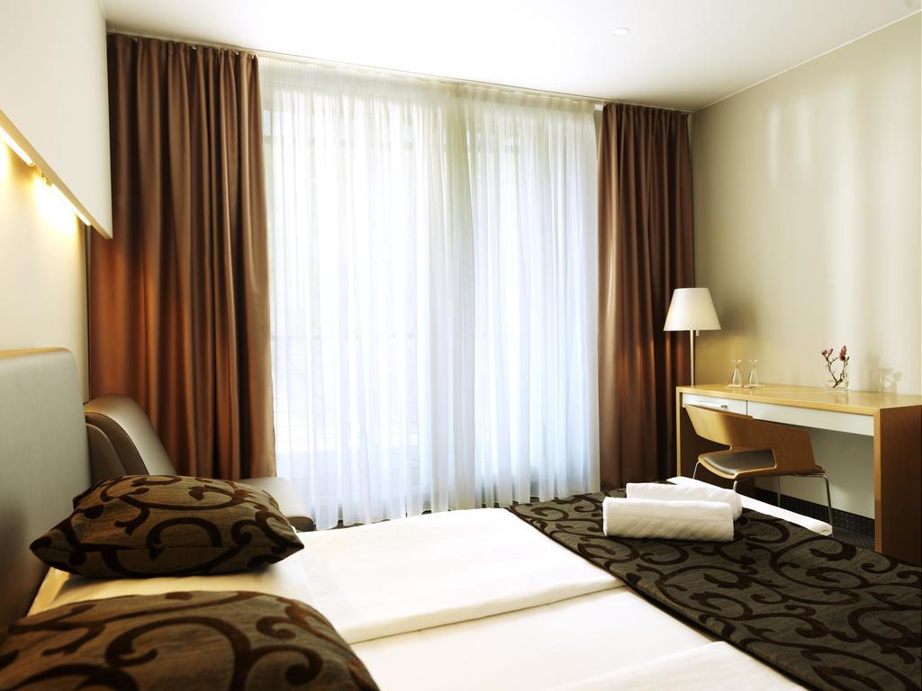 Terme_Lasko_Hotel_Termana_Park-20.jpg