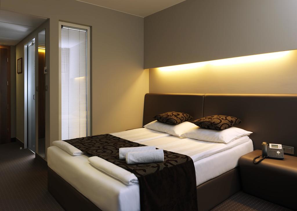 Terme_Lasko_Hotel_Termana_Park-21.jpg