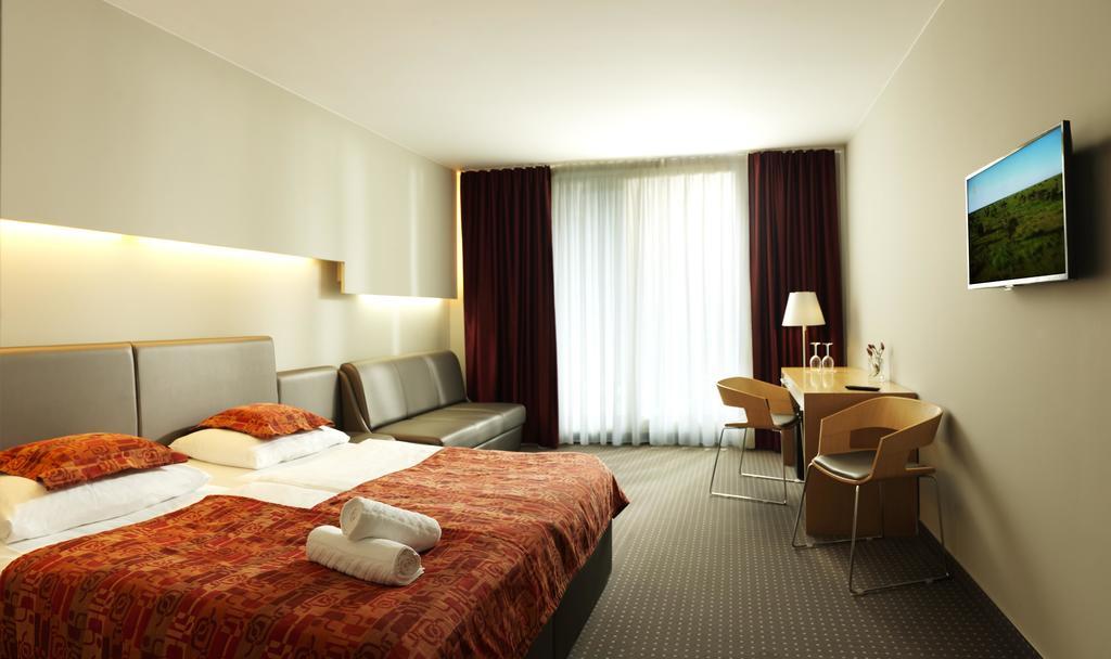 Terme_Lasko_Hotel_Termana_Park-25.jpg
